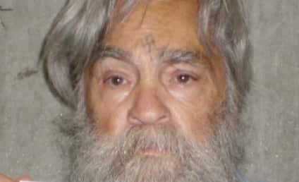 Charles Manson Parole: Denied!