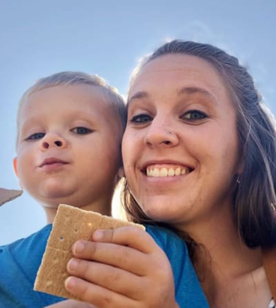 Jill Duggar: Okay, THIS is Why I Split from My Family...