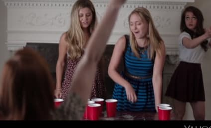 """White Girls, Parody of """"Royals"""" by Lorde, is Pretty Hilarious"""