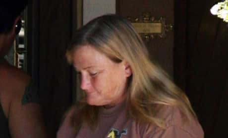 Deborah Rowe Picture
