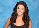Jade Roper Rips Nick Viall For Liz Sandoz One-Night Stand