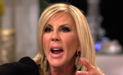 The Real Housewives of Orange County Reunion Trailer: I'm Gonna Kick Some ASS!