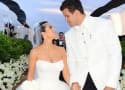 Kim Kardashian & Kris Humphries: 24 Facts About Their 72-Day Marriage
