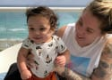 Kailyn Lowry's Future Plans: Have More Kids, Stay Single Forever