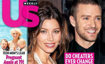 Justin Timberlake Talks About Esmee Denters, Madonna, Starting His Own Record Label & More