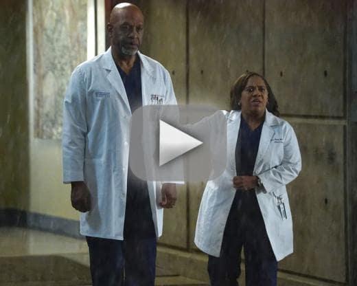 Watch GreyS Anatomy Online Season 13