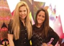 Kailyn Lowry to Jenelle Evans: Stop Talking Sh-t DUDE!