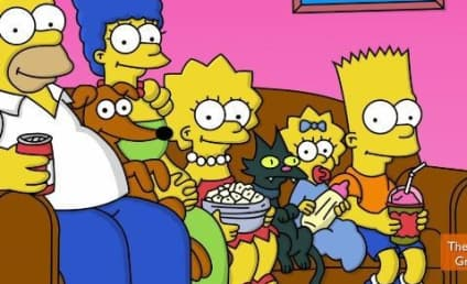 The Simpsons to Kill Off Veteran Character