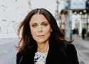 Bethenny Frankel: I HATE Being a Reality Star!