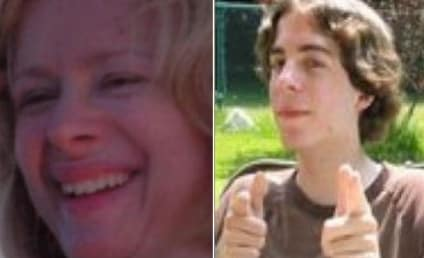 Adam Lanza Guns, Weapons Training Came From Mom