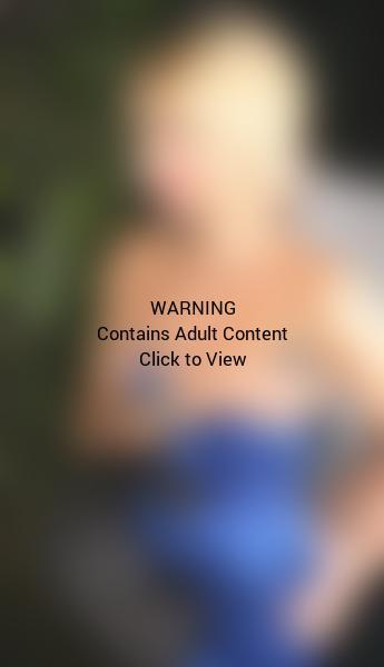 Sexy girls yoga porn