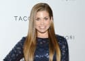 Danielle Fishel and Tim Belusko Split; Topanga is Single!