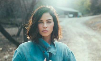 Jenna Dewan Tatum: Mom-Shamed For Showing ... Okay, This is Ridiculous