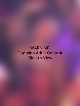 Chris Brown Shirtless Photo