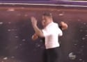 Bindi Irwin: Watch Her Emotional Dancing With the Stars Victory!