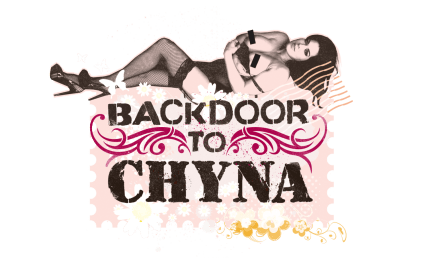 EXCLUSIVE: Chyna Embraces New Career in Porn