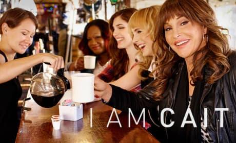 I Am Cait Season 2 Trailer: What's Next?