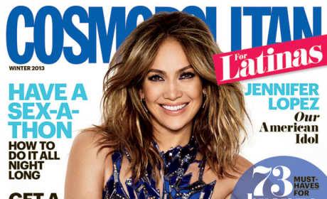 Do you think Jennifer Lopez has undergone plastic surgery?
