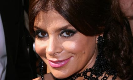 Did Paula Abdul Have Plastic Surgery?