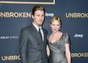 Kirsten Dunst: Did She Dump Garrett Hedlund For Colin Farrell?