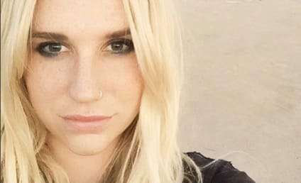 Kesha Legal Battle: 23 Celebs Who Joined the #FreeKesha Movement