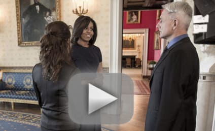 Watch NCIS Online: Check Out Season 13 Episode 22