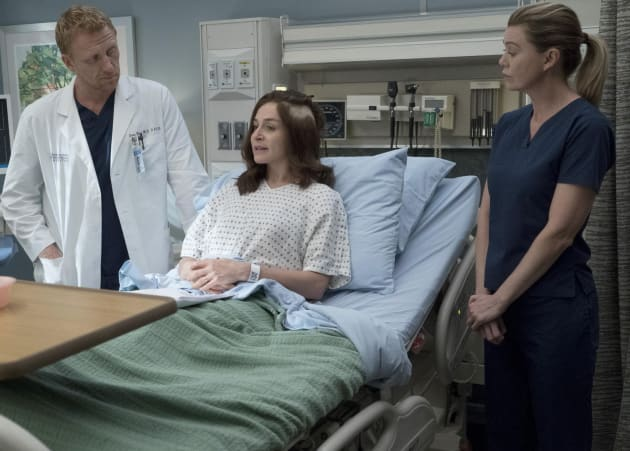 Watch doctor who online season 4 episode 14