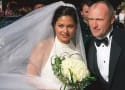 Phil Collins to Re-Marry Third Ex-Wife, Orianne Cevey
