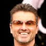 George Michael Smiles