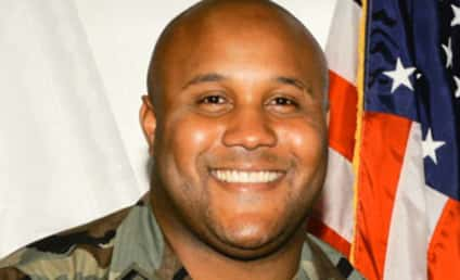 Christopher Dorner Manhunt: Former LAPD Officer, Accused Killer Still on Loose