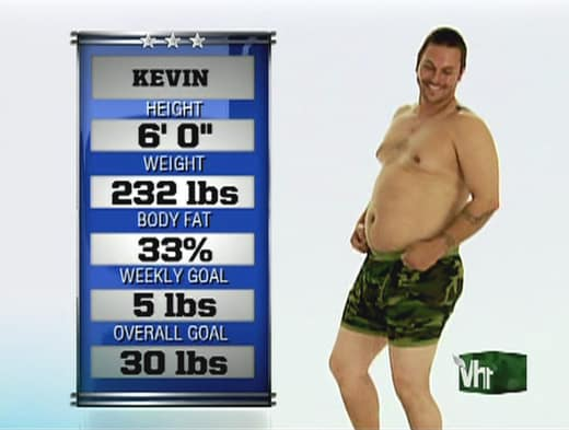 Ass federline kevin suck