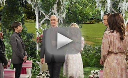 Watch The Big Bang Theory Online: Check Out Season 10 Episode 1
