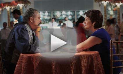 Jane the Virgin Season 2 Episode 15: Watch Online!