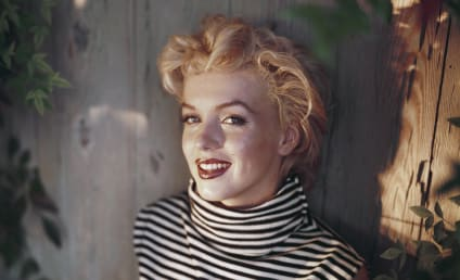 Marilyn Monroe: Secret Pregnancy Revealed?