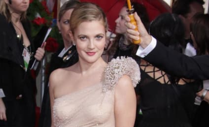 Drew Barrymore: Dating Will Kopelman?