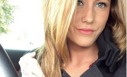 Jenelle Evans Moves on From Nathan Griffith, Begs Ex to Do the Same