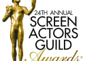 SAG Awards 2018: Who Won Big?!?