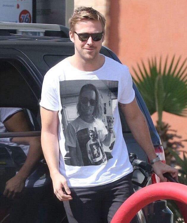 Ryan Gosling Macaulay Culkin Inception Continues Minds