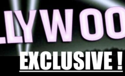 THG Exclusive: Underkover with Khloe and Kourtney Kardashian!