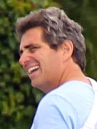 Jeffrey Soffer Picture