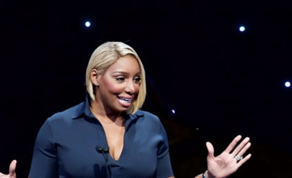 NeNe Leakes: Will She Appear on The Real Housewives of Atlanta?
