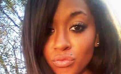 Valerie Fairman Dies; 16 & Pregnant Star Was 23