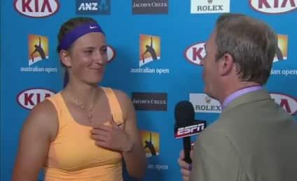 Victoria Azarenka: Under Fire for Australian Open Timeout Against Sloane Stephens