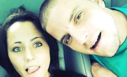 Jenelle Evans Arrest: Was She Set Up By Courtland Rogers?