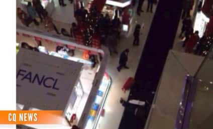 Man Commits Suicide in Response to Girlfriend's Excessive Shopping