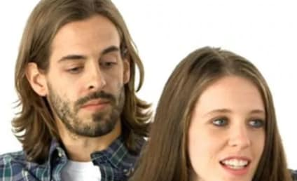 Derick Dillard to Fans: Don't Watch the Sinful FILTH on TLC!
