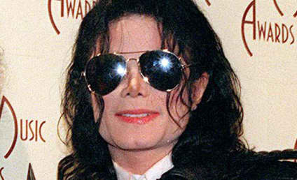 Michael Jackson: Dying Wish Revealed?!