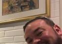 Jon Gosselin Shares Rare Photo of Son, Raises Many Questions