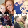 Maci and Bentley Pics