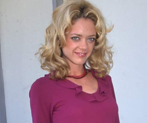 Lisa Robin Kelly Image